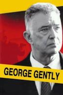 Poster L'ispettore Gently