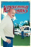 Poster Winnebago Man