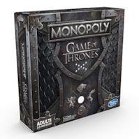 Monopoly (Edizione in Italiano)