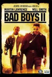 Bad Boys 2 -2Dvd-