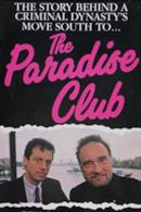 Poster The Paradise Club