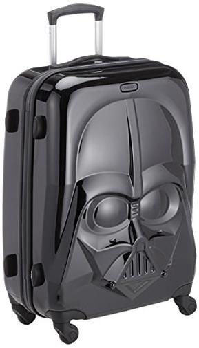 Star Wars Ultimate Spinner Bagaglio a mano