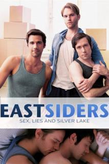 Poster EastSiders
