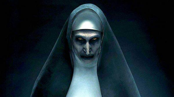 The Nun: il personaggio tornerà in un sequel già annunciato