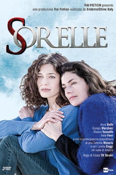 Poster Sorelle
