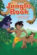 Poster Il libro della giungla