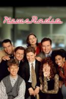 Poster NewsRadio
