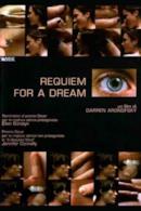 Poster Requiem for a Dream