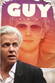 Poster Guy