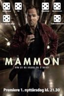 Poster Mammon