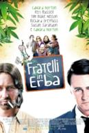 Poster Fratelli in erba
