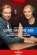 Poster Amore in diretta