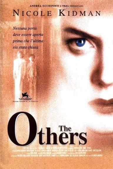 Poster The Others