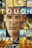 Poster Touch