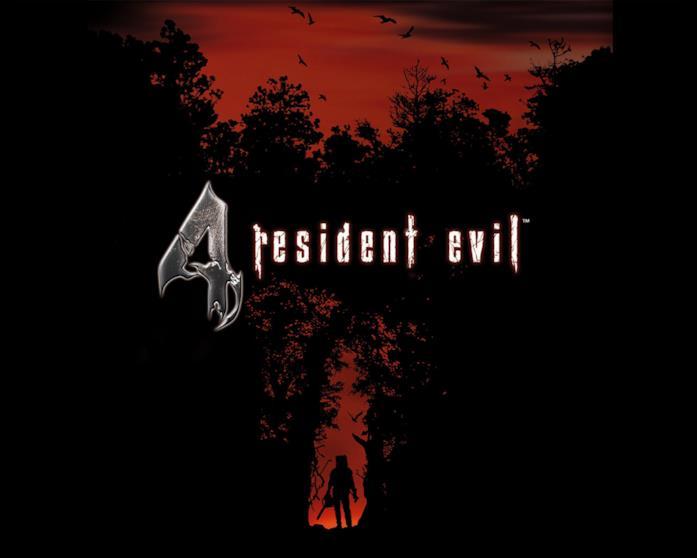 Capcom annuncia la data d'uscita di RE4 HD su PS4 e Xbox One