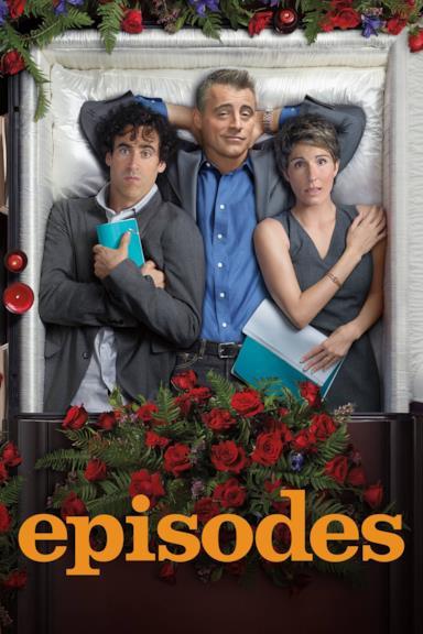 Poster Episodes