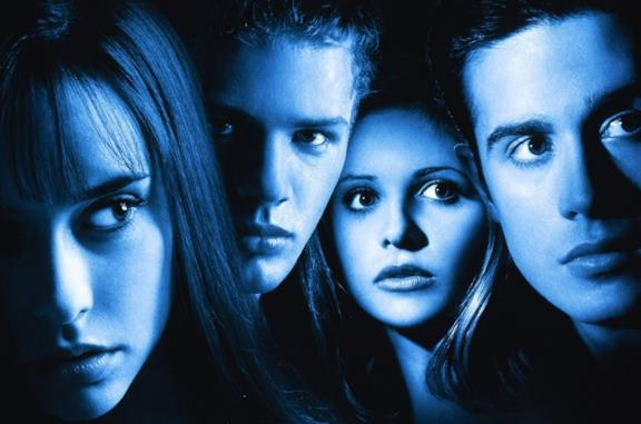 I Know What You Did Last Summer: Amazon realizzerà una serie dall'omonimo film