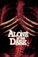Poster Alone in the Dark 2
