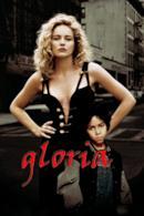 Poster Gloria