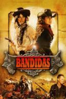Poster Bandidas