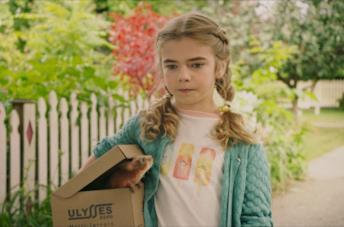 Flora & Ulisse: trailer, trama e cast della commedia Disney