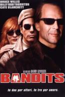 Poster Bandits