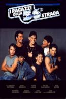 Poster I ragazzi della 56ª strada