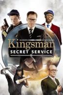 Poster Kingsman: Secret Service