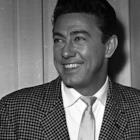 Peter M. Thompson