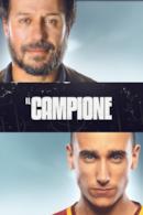 Poster Il campione