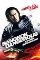 Poster Bangkok Dangerous - Il codice dell'assassino