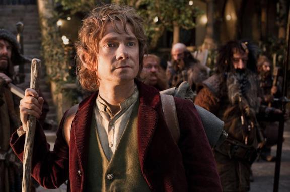 Dove è stato girato Lo Hobbit? Tutte le location dei film