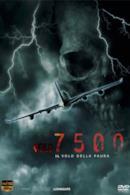 Poster Volo 7500