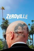 Poster Zeroville