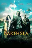 Poster La leggenda di Earthsea