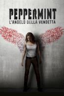 Poster Peppermint - L'angelo della vendetta