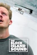 Poster The Block Island Sound