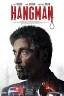 Poster Hangman - Il gioco dell'impiccato