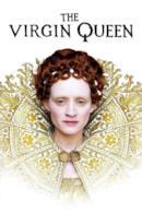 Poster The Virgin Queen