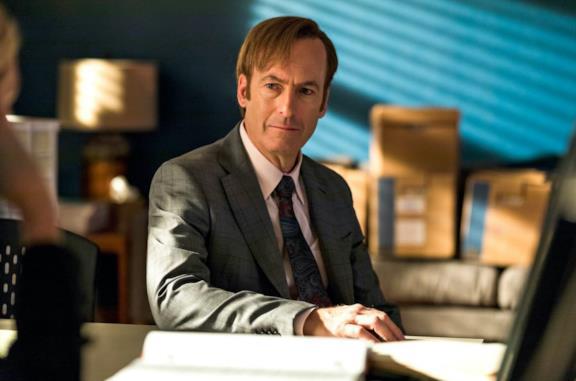 Bob Odenkirk si rimetterà: il punto sulle condizioni dell'attore dopo il grave malore sul set di Better Call Saul