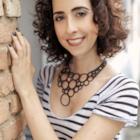 Marianna Armellini