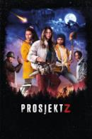 Poster Prosjekt Z