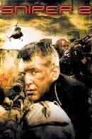 Poster Sniper 2 - Missione suicida