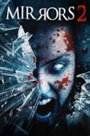 Poster Riflessi di paura 2