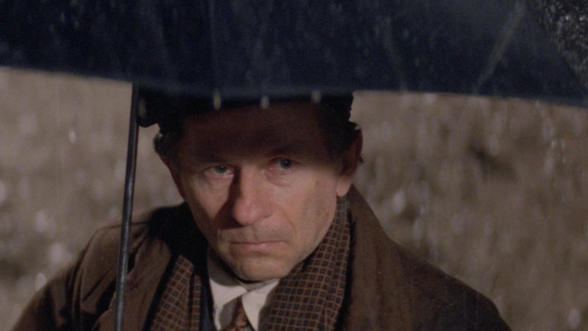 Una pura formalità: il film di Giuseppe Tornatore, spiegato