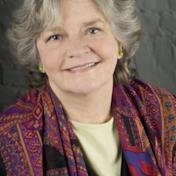 Joyce Van Patten