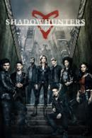 Poster Shadowhunters