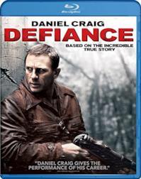 Defiance [Edizione: Stati Uniti]