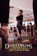 Poster Dance Dreams: Hot Chocolate Nutcracker