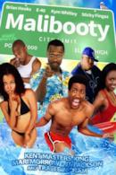 Poster Malibooty